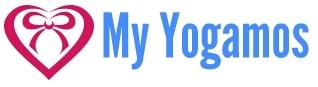 My Yogamos